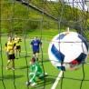 Sportnetze & Ballfangnetze