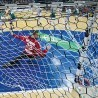 Handball-Tornetze